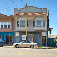 1-Front exterior.jpg