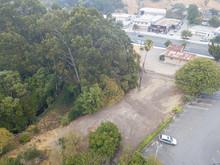 011_11_Aerial.jpg