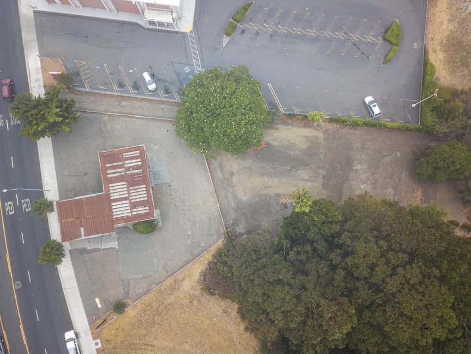 006_6_Aerial.jpg