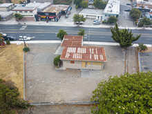 010_10_Aerial.jpg