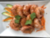 THAI GARLIC SHRIMPS2.jpg