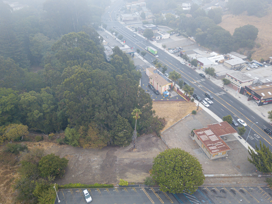 009_9_Aerial.jpg