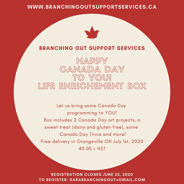 canada day box.png