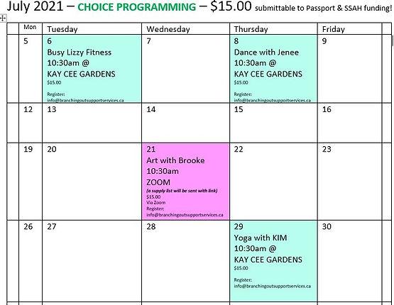 July Calendar (2).jpg