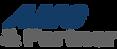 AMG_Logo_3.png