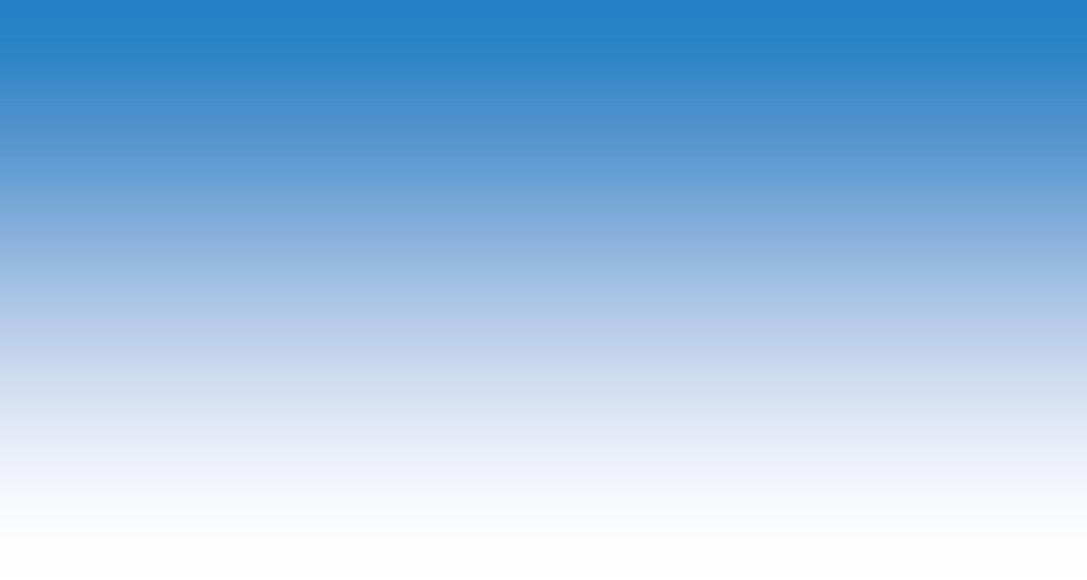 AMG_Logo_nachbau_1_Solo_up_1920-1024.jpg