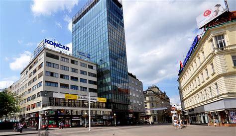 Office Zagreb