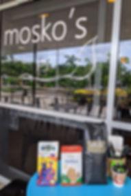 moskos%20cafe_edited.jpg
