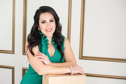 BMP Monica Viramontes-21.jpg