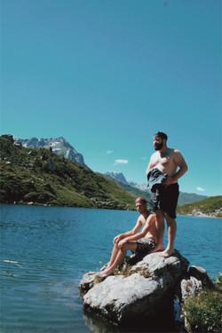 Vacances locales (GR)