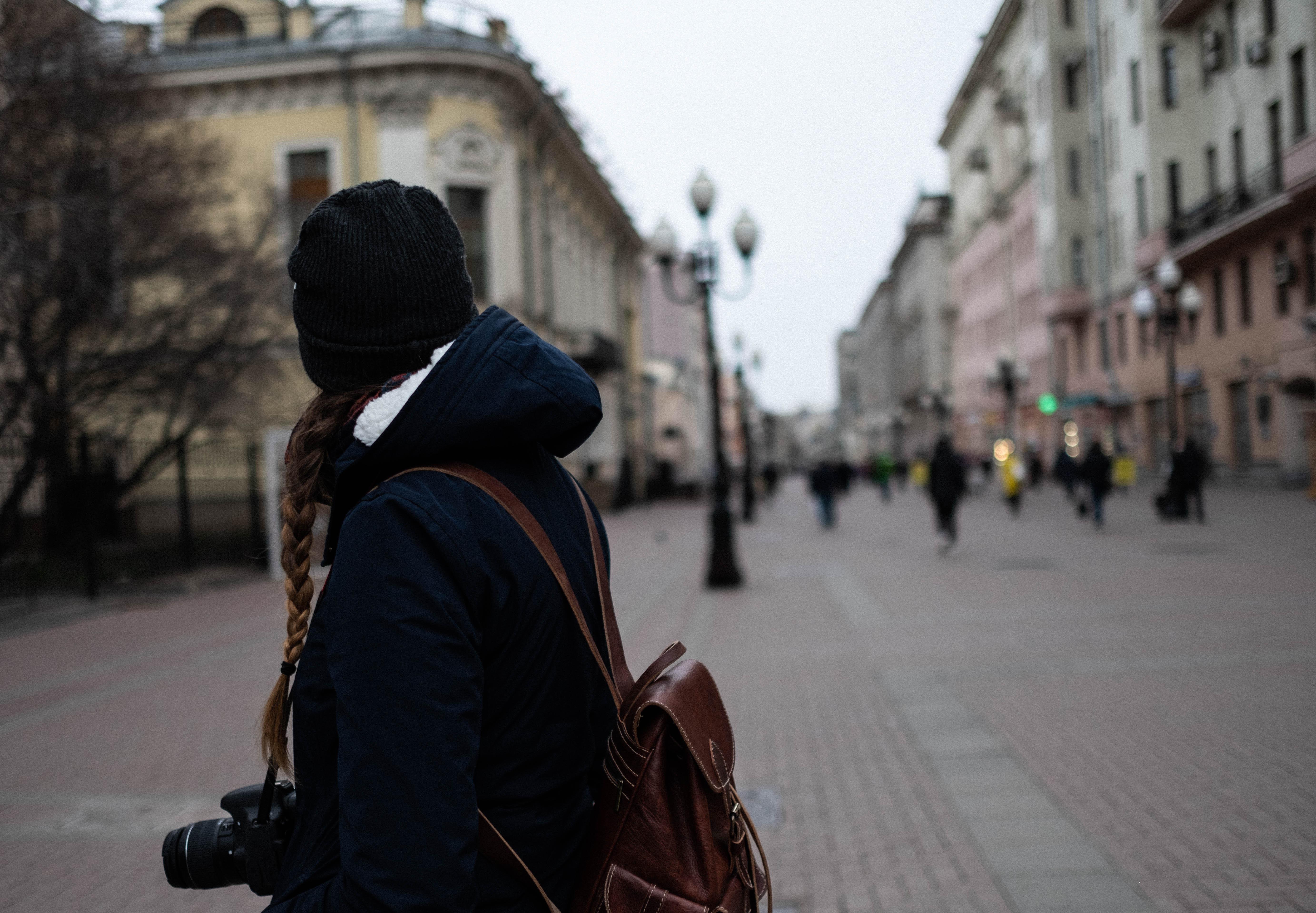 Moscou (RUS)