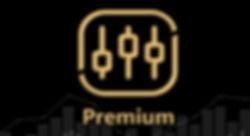 Logo%2002_edited.jpg