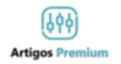 premium 02.PNG