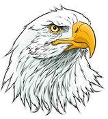 Logo-Eagle-ESCS.jpg