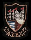 BGBC smooth badge cutout.jpg