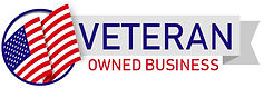 VETERAN-Owned-Business-ICON.jpg