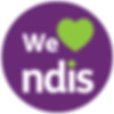 We-Heart-NDIS_2020.jpg