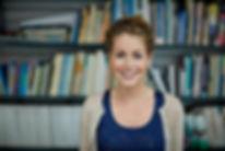 Yurtdışı Eğitim Danışmanlığı - HiT Yurtdışı Eğitim
