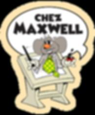ChezMaxLINK.png