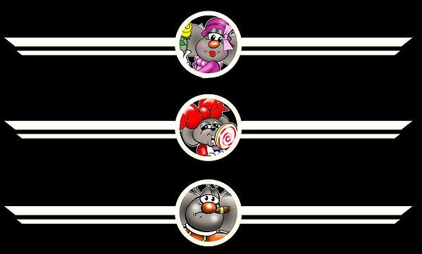 Sinardi-MouseCast.jpg