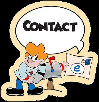 ContactLINK.png