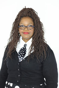 Pastor Denise Washington_edited.jpg