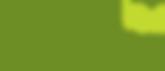 bethany-logo.285210202_std.png