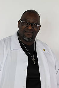 Deacon Reginald Walker.png