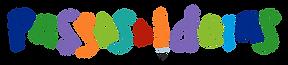 logotipo Passos & Ideieas 3.png