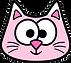 Pink cat games.png
