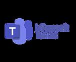 logo_MS-teams.png