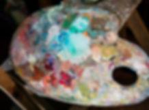 grandads palette  (1 of 1).jpg