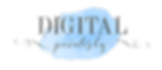 digital_painterly_logo_ap.png