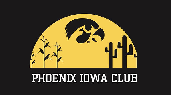 Phoenix Iowa club log JPG_edited.jpg