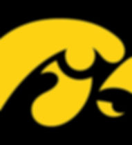 Iowa_Hawkeyes.jpg