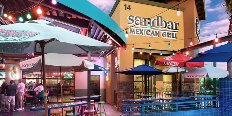 Sandbar Chandler