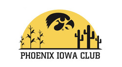 Phoenix Iowa club log JPG_edited
