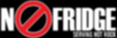 nofridge_logo_black.png