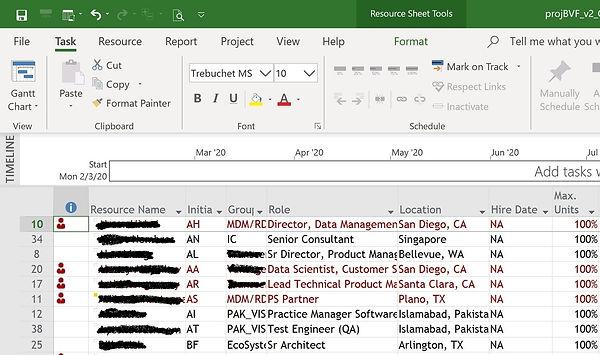 MS Project_resource sheet.jpg