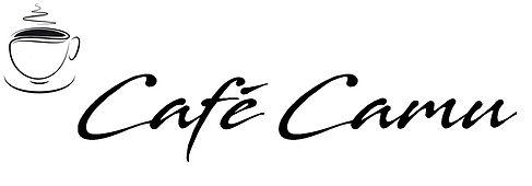 Café_Camu_-_logo_&_title_(Stingray_font)