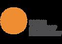 bap-logo-rgb.png