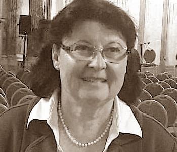 Rita Wulz.jpg