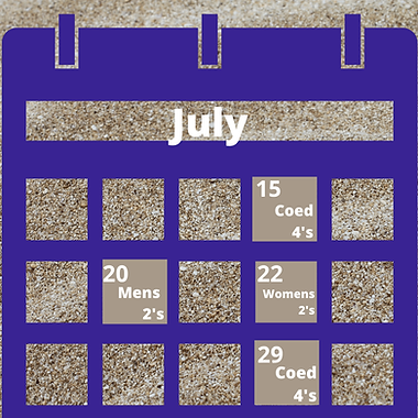 QuickSand-July-Calendar.png