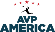 AVPA Logo two lines.png