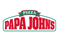 PJ_Secondary_Logo_WEB.png