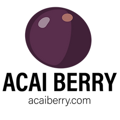 acaiberry-logo.png