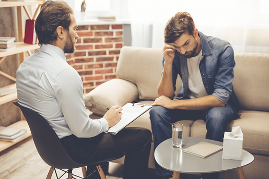 male-client-therapist-right-time-feature_1320W_JR-1-768x513.png