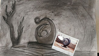 SFBG & O'Keeffe (1).jpg
