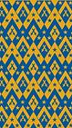 Chevron Pattern.png