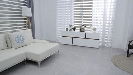 nano stone interior